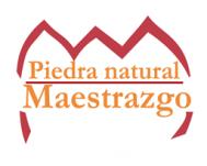 Venta de Piedras Logo